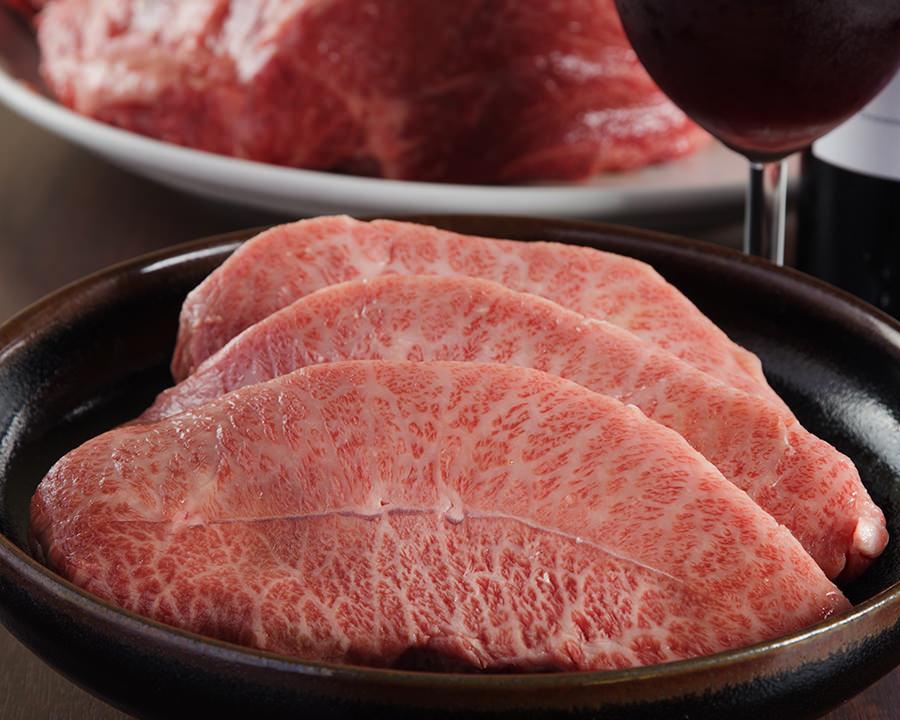 BISTRO厨房じゃんぐる お肉